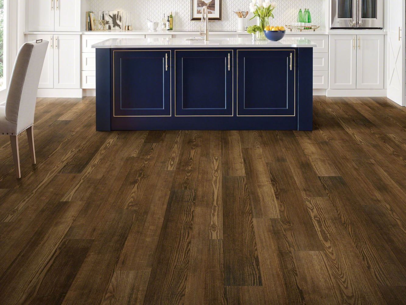 Philadelphia Commercial Vinyl Residential In The Grain II 30 Sandalwood 07003_5536V