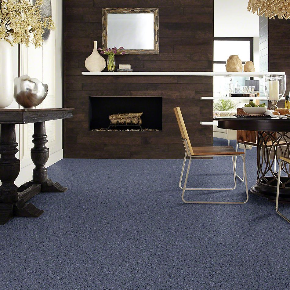 Shaw Floors Newbern Classic 12′ Colonial 55401_E0949