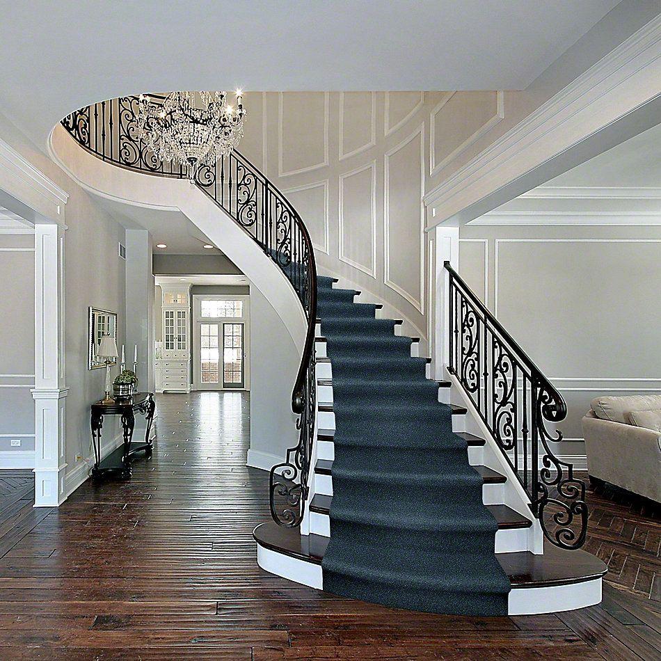 Shaw Floors Newbern Classic 15′ Colonial 55401_E0950