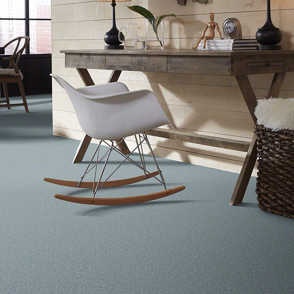 Shaw Floors Freelance 15′ Silver Bay 55500_53856