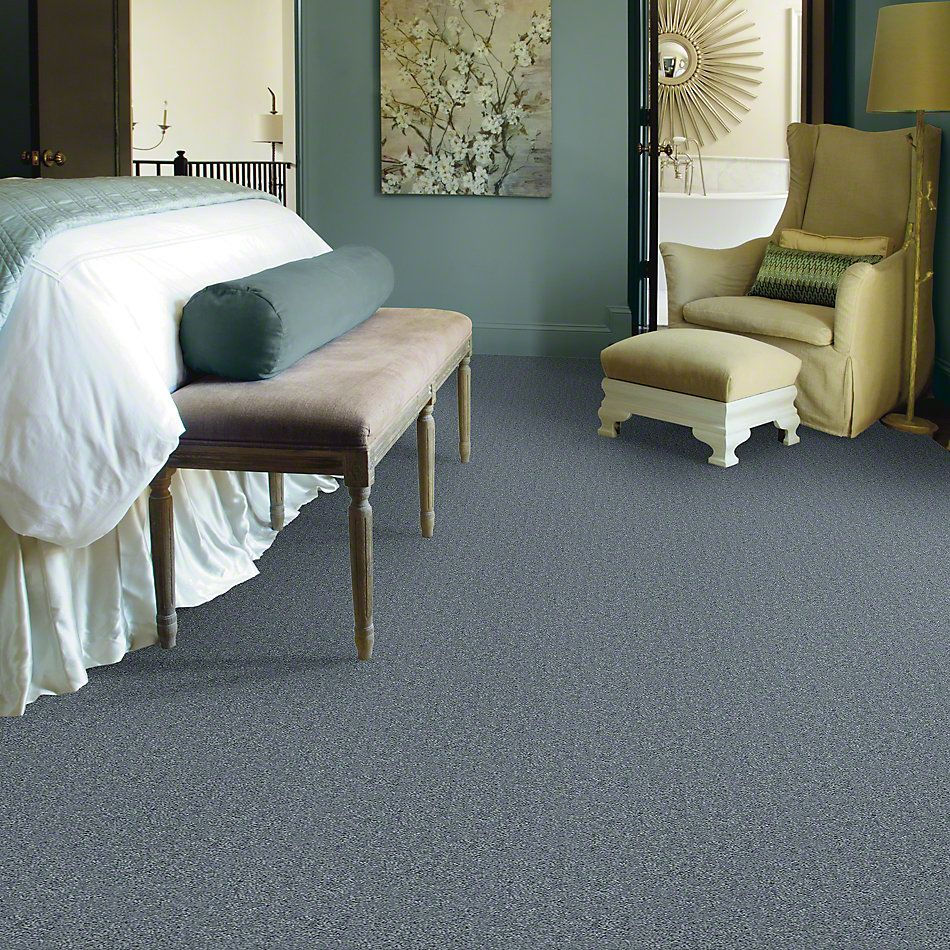 Shaw Floors Dyersburg Classic 15′ Castle Grey 55501_E0948