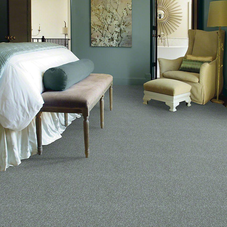 Shaw Floors Value Collections Dyersburg Classic 12 Net Castle Grey 55501_E9206