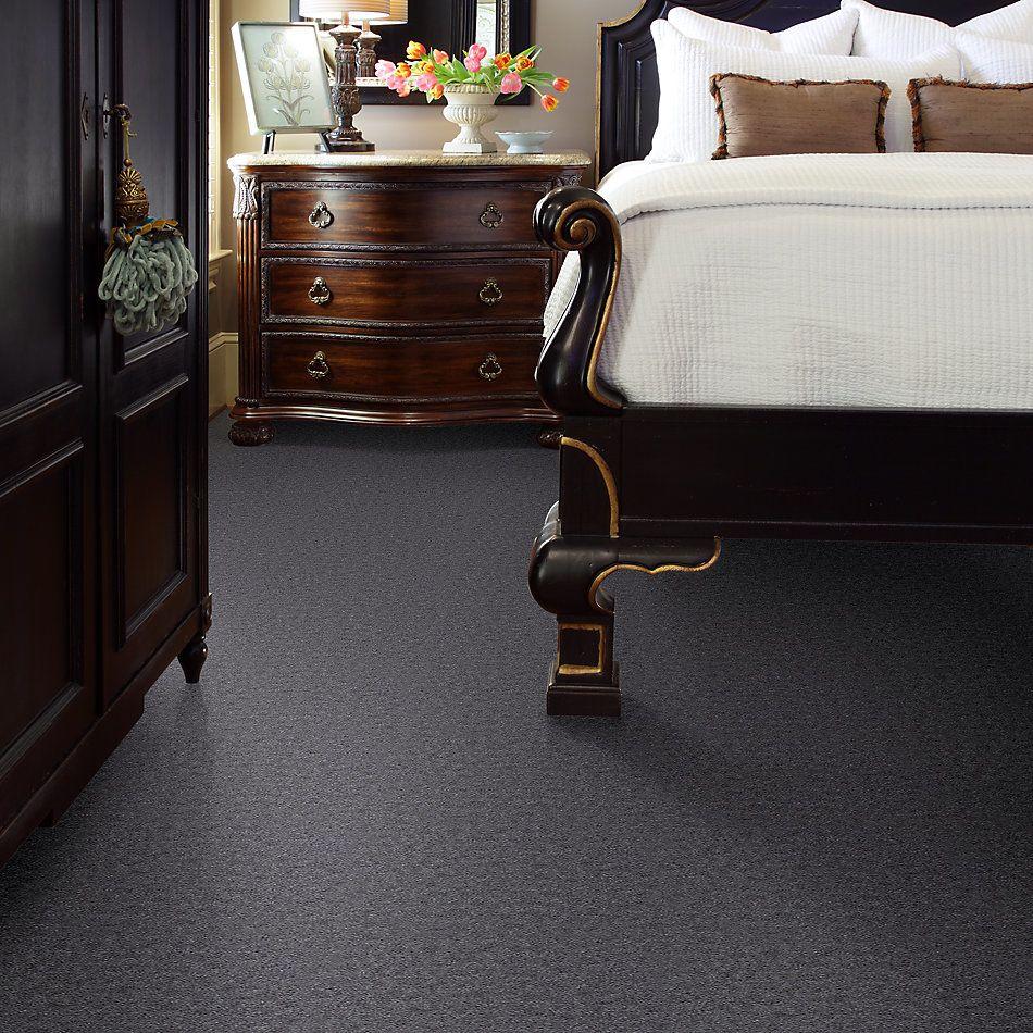 Shaw Floors Property Solutions Viper Granite Falls 55510_HF255
