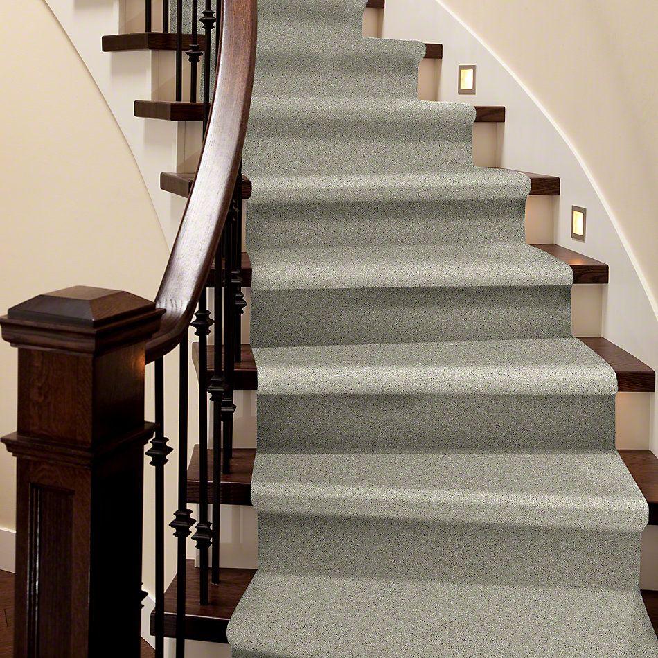 Shaw Floors Freelance 15′ Dove 55700_53856