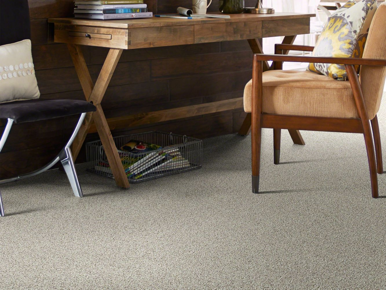 Shaw Floors Shaw Flooring Gallery Lucky You Apple Blossom 00150_5574G