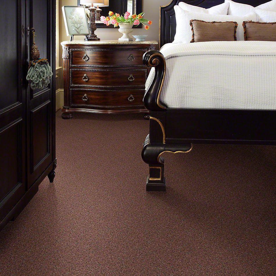 Shaw Floors Newbern Classic 12′ Winter Wheat 55791_E0949
