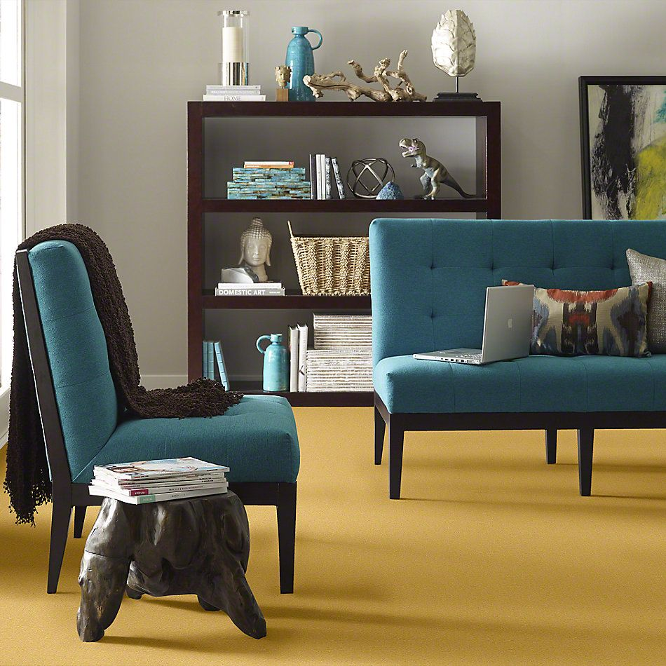 Philadelphia Commercial Emphatic II 30 Sunflower 56222_54255