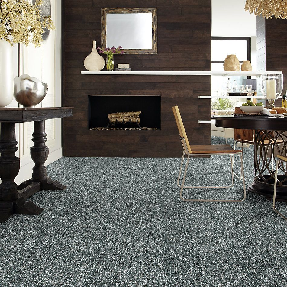 Shaw Floors Newmarketplac15 Basil 56311_18657