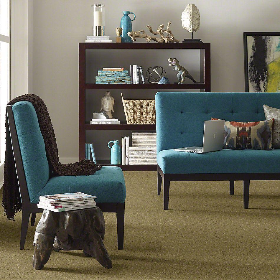 Philadelphia Commercial Emphatic II 30 Tea Green 56321_54255