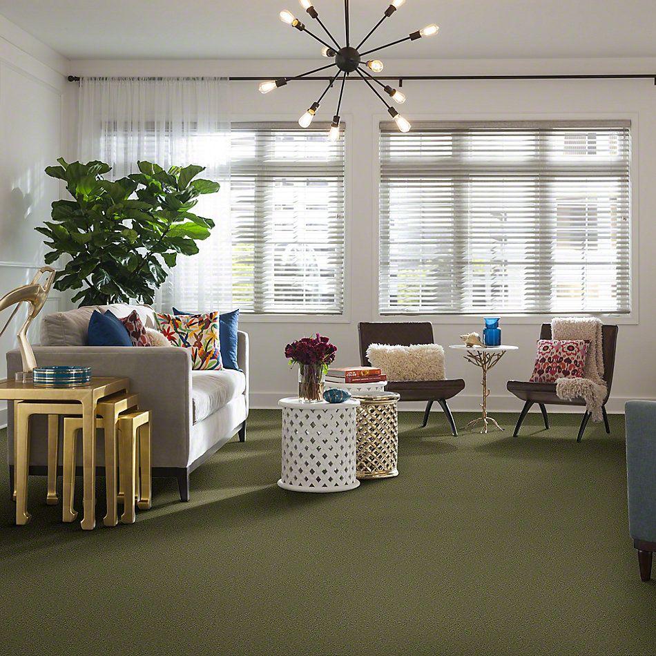 Philadelphia Commercial Emphatic II 36 Island Green 56370_54256