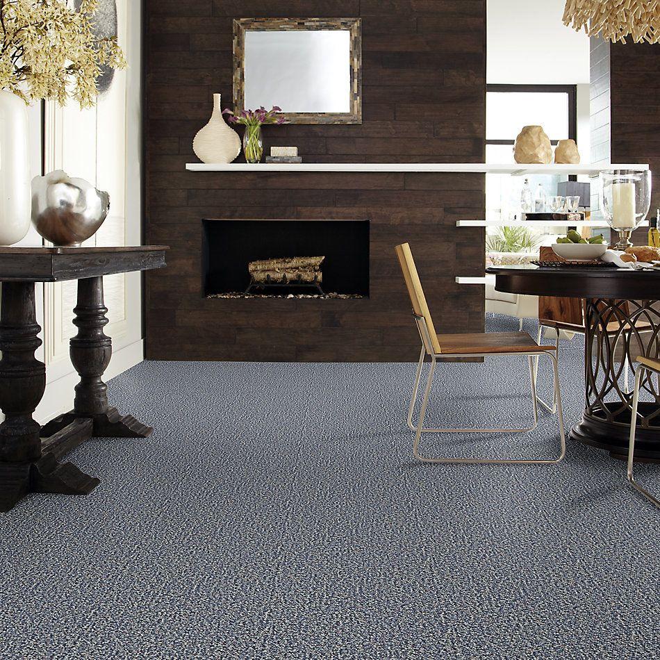 Shaw Floors Newmarketplac12 Sailor 56410_18656