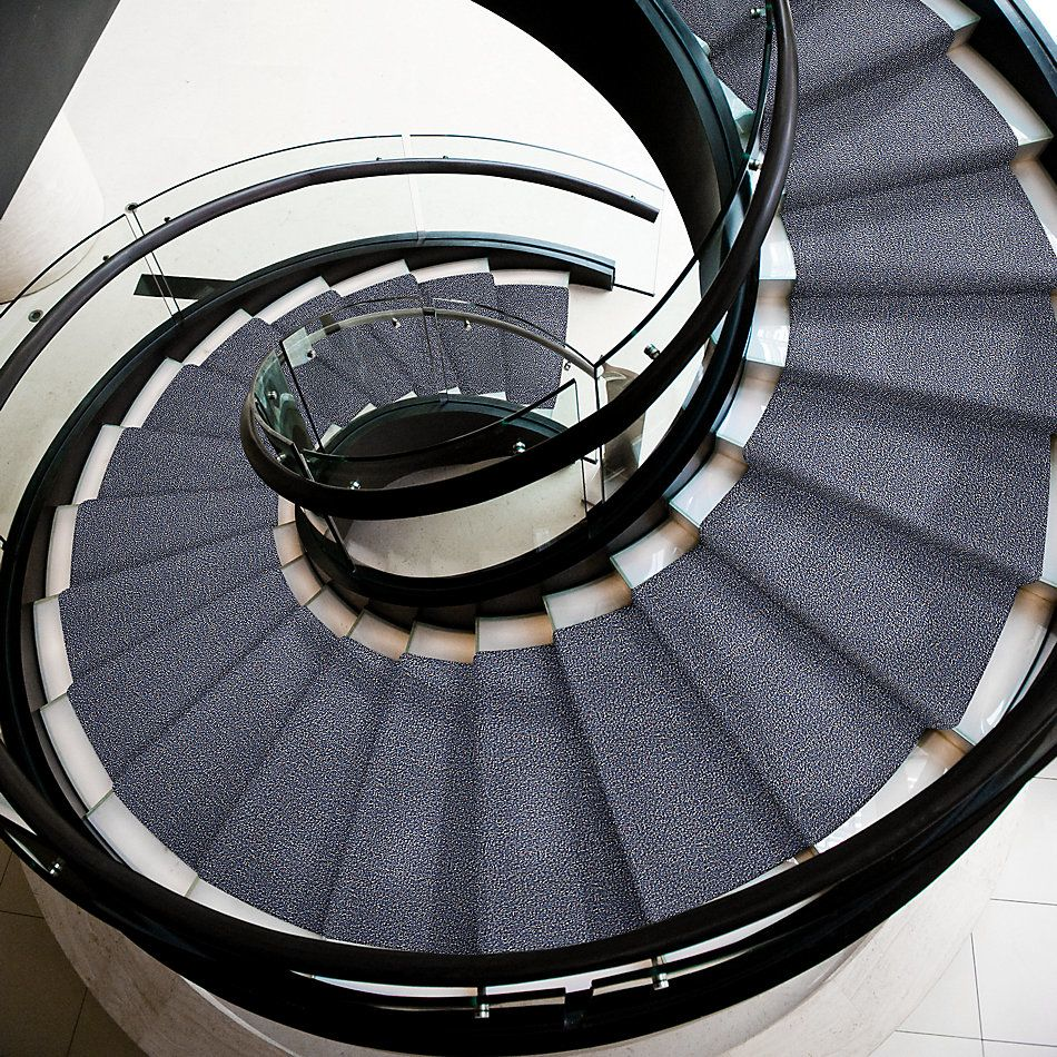 Shaw Floors Newmarketplac15 Sailor 56410_18657