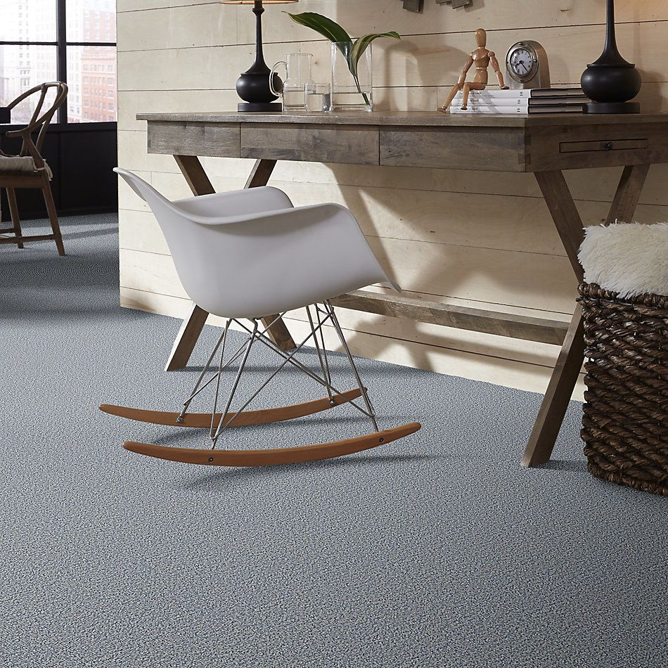 Shaw Floors Newmarketplac12 Millstream 56411_18656