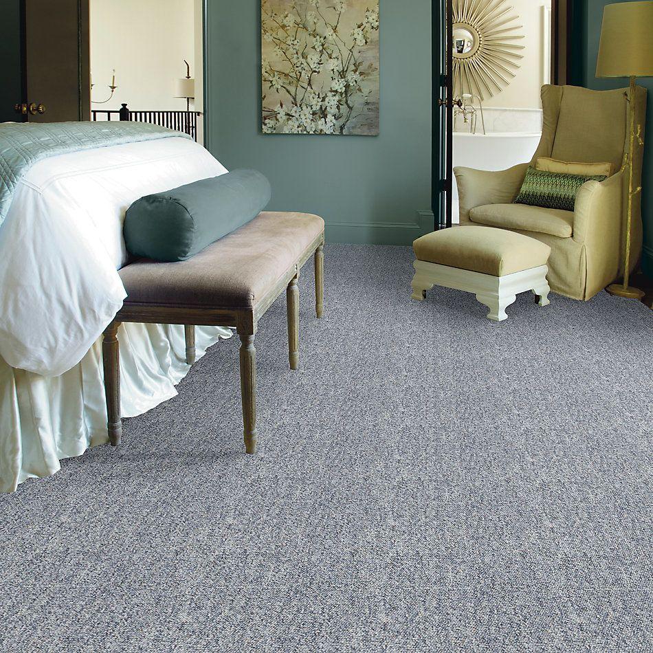 Shaw Floors Newmarketplac15 Millstream 56411_18657