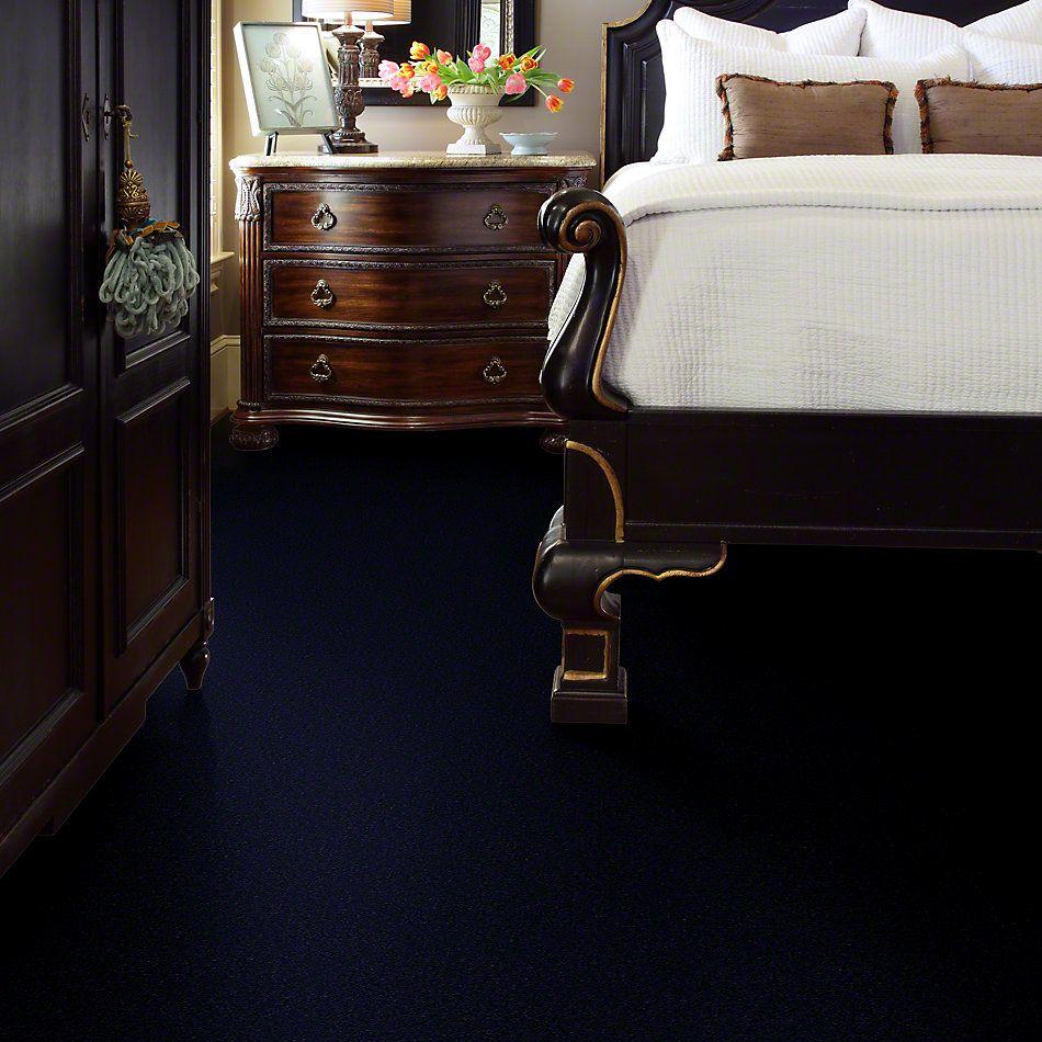 Philadelphia Commercial Emphatic II 36 Black Sapphire 56465_54256