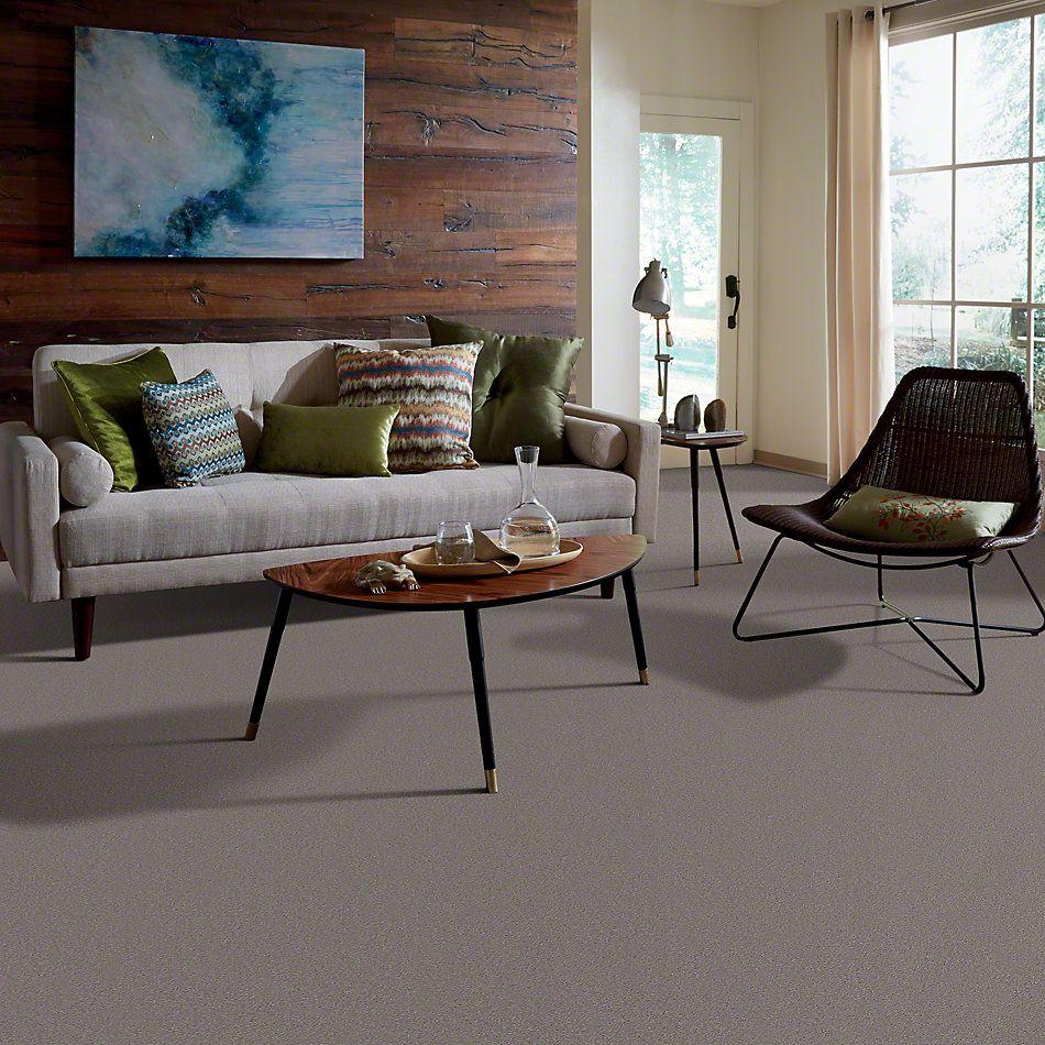 Philadelphia Commercial Emphatic II 36 Gray Hare 56510_54256