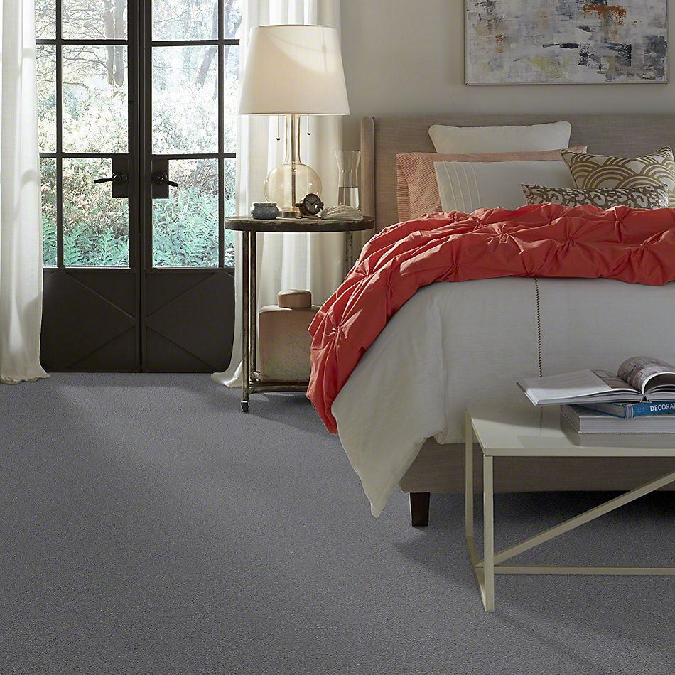 Philadelphia Commercial Emphatic II 36 Highland Gray 56543_54256