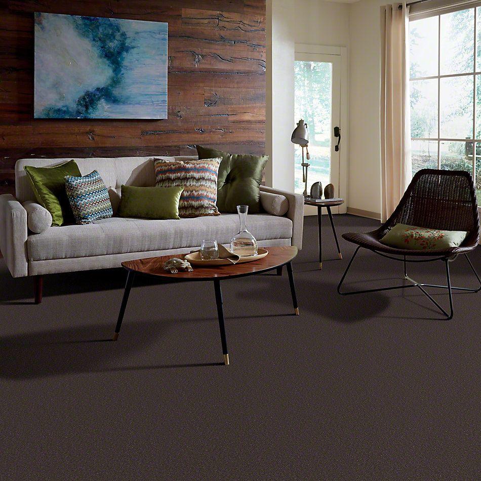 Philadelphia Commercial Emphatic II 36 Sandy Taupe 56595_54256