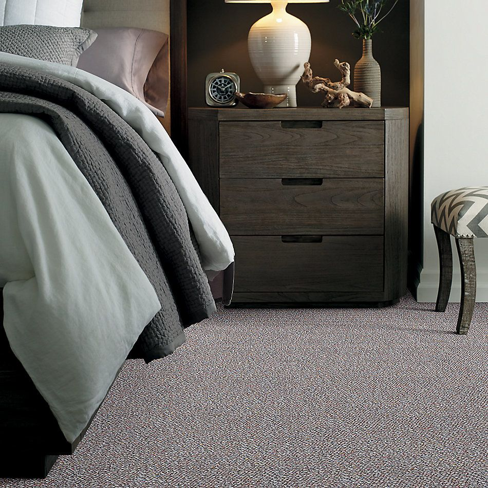 Shaw Floors Newmarketplac12 Jamocha 56705_18656