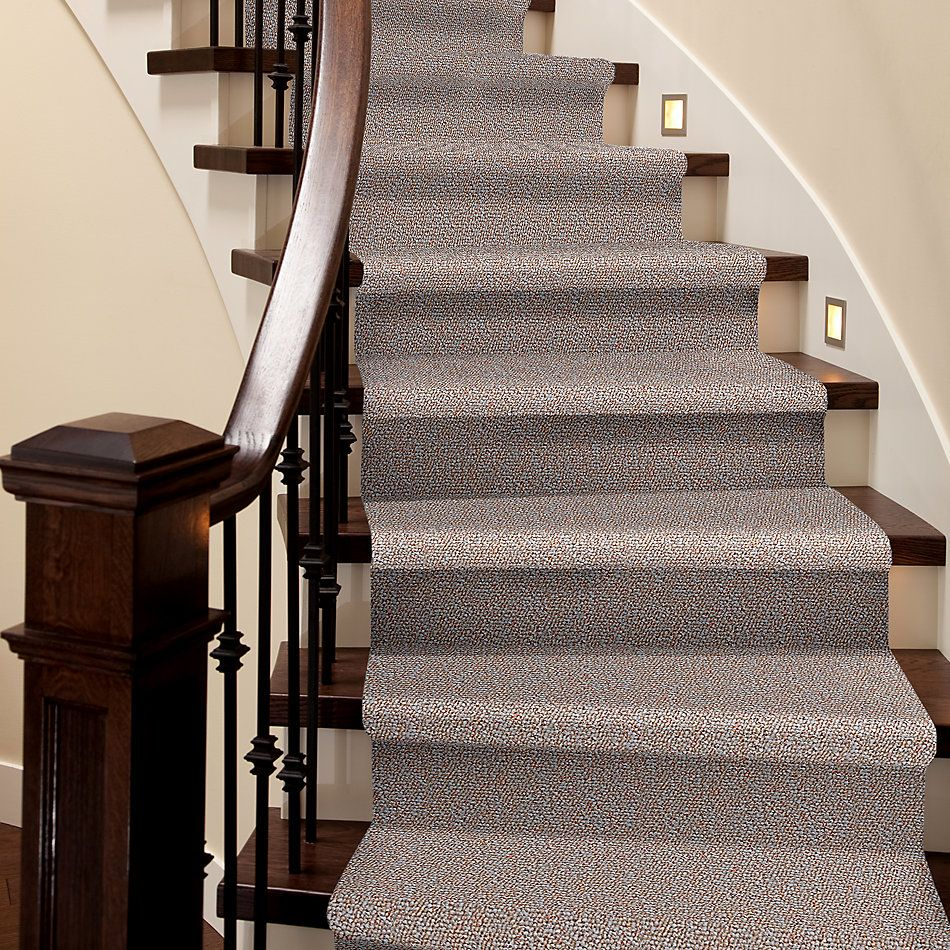 Shaw Floors Newmarketplac15 Ginger Snap 56706_18657