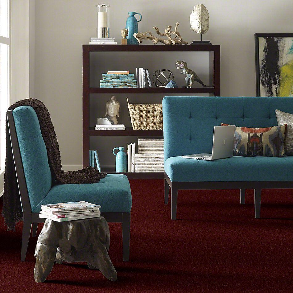 Philadelphia Commercial Emphatic II 30 Adobe 56708_54255