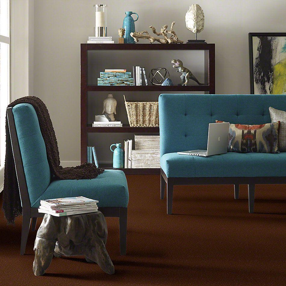 Philadelphia Commercial Emphatic II 36 Cinnamon Sugar 56722_54256