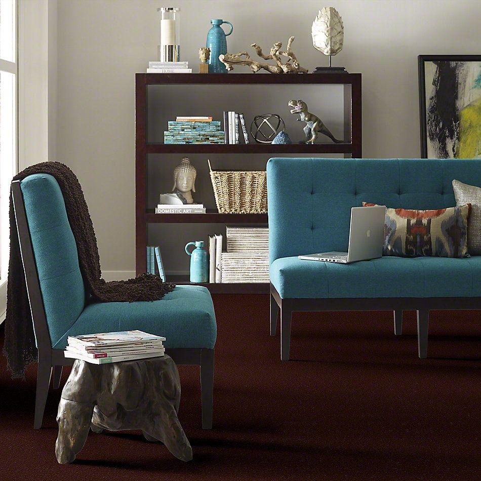 Philadelphia Commercial Emphatic II 30 Hazelnut 56724_54255