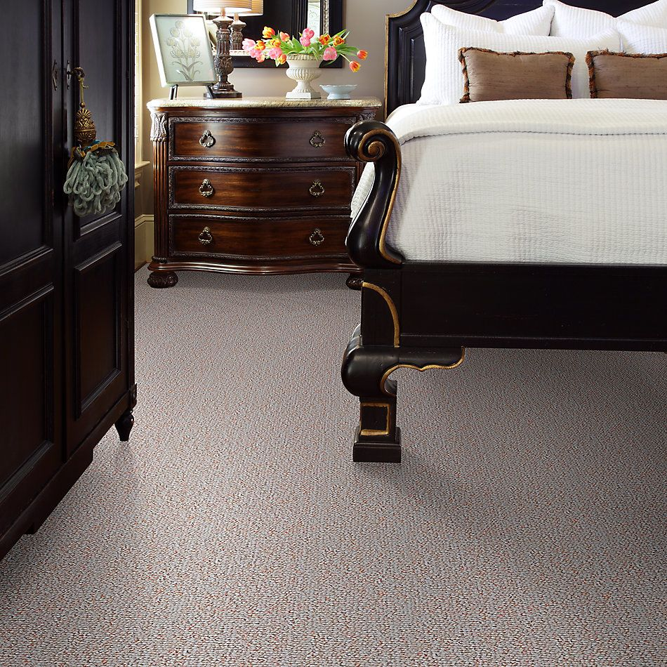 Shaw Floors Newmarketplac15 Cappuccino 56730_18657