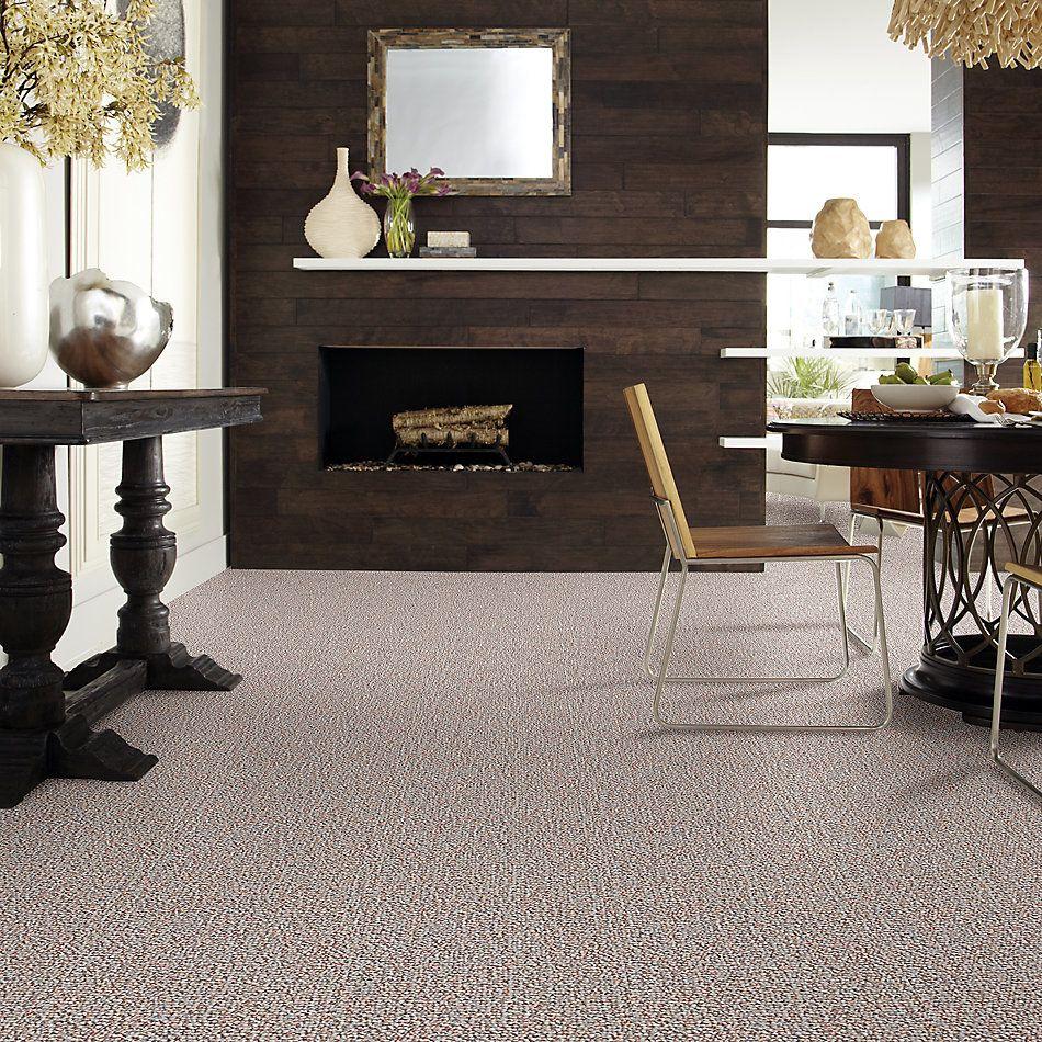 Shaw Floors Newmarketplac15 Fox Run 56736_18657