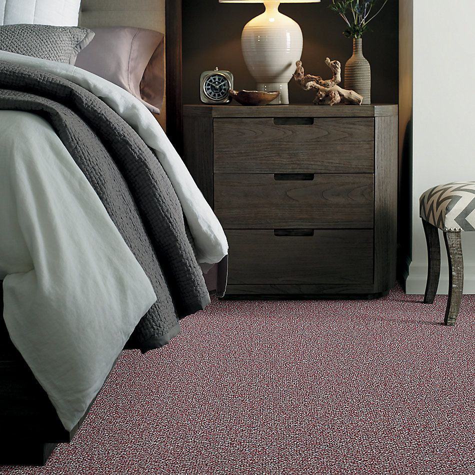 Shaw Floors Newmarketplac12 Currant 56807_18656