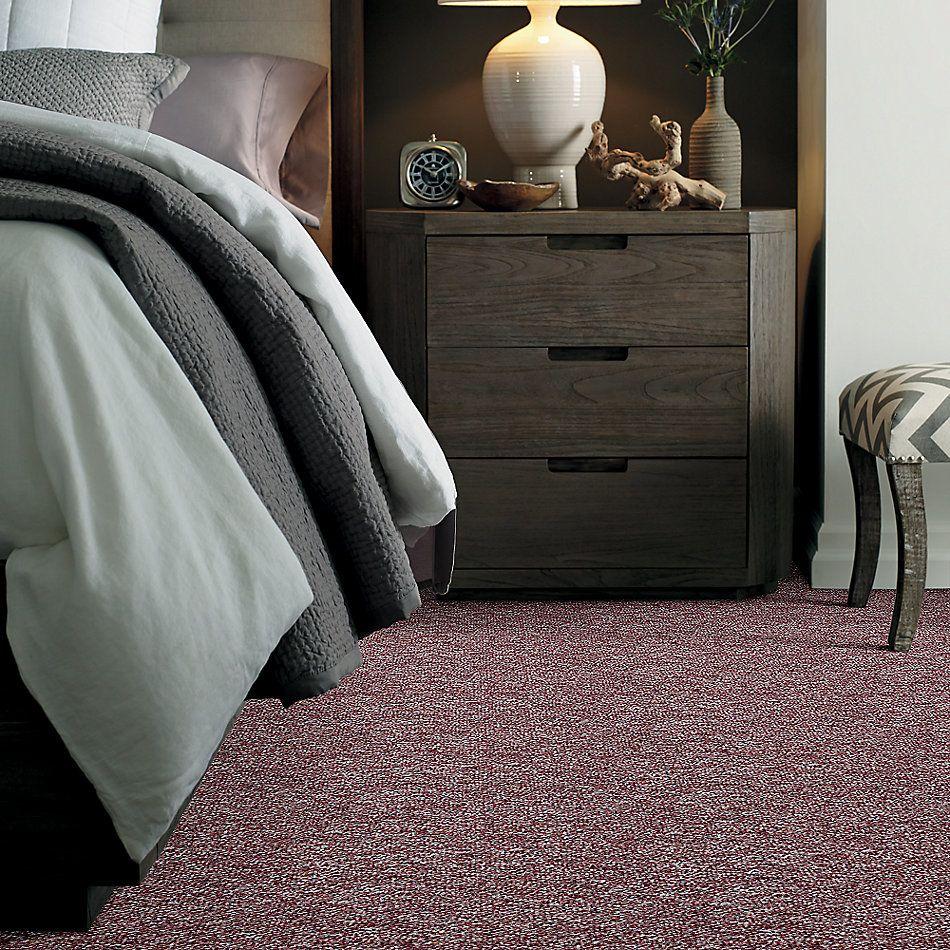 Shaw Floors Newmarketplac15 Currant 56807_18657