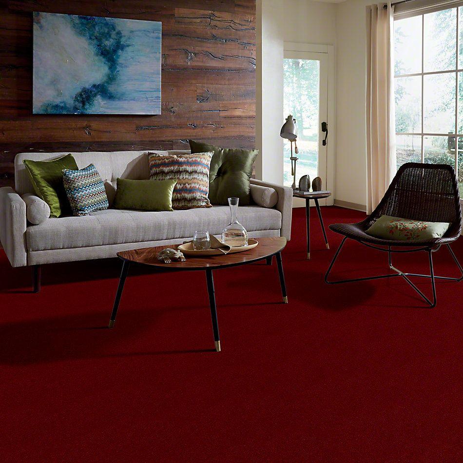 Philadelphia Commercial Emphatic II 36 Garnet Rose 56822_54256