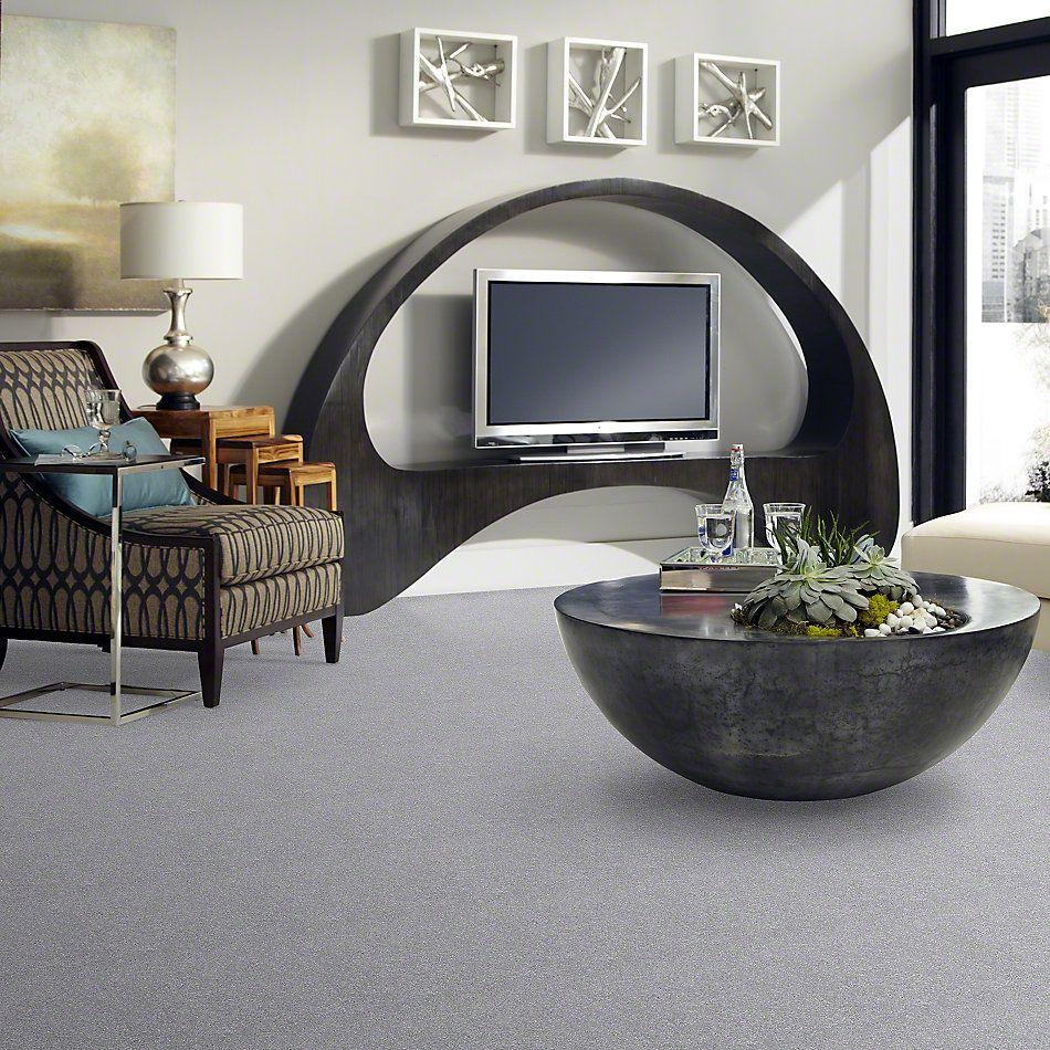 Shaw Floors Cloud Nine Dublin Gray 57501_52657