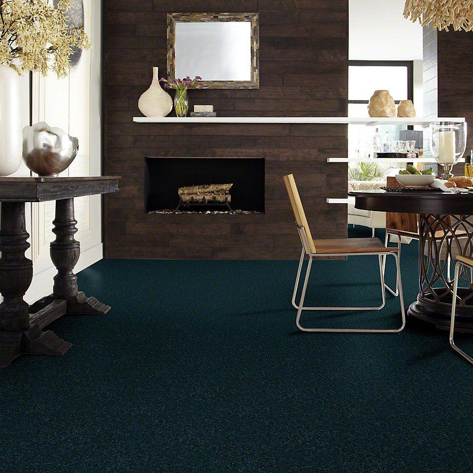 Shaw Floors Dashing II 15′ Polo 58301_A4447
