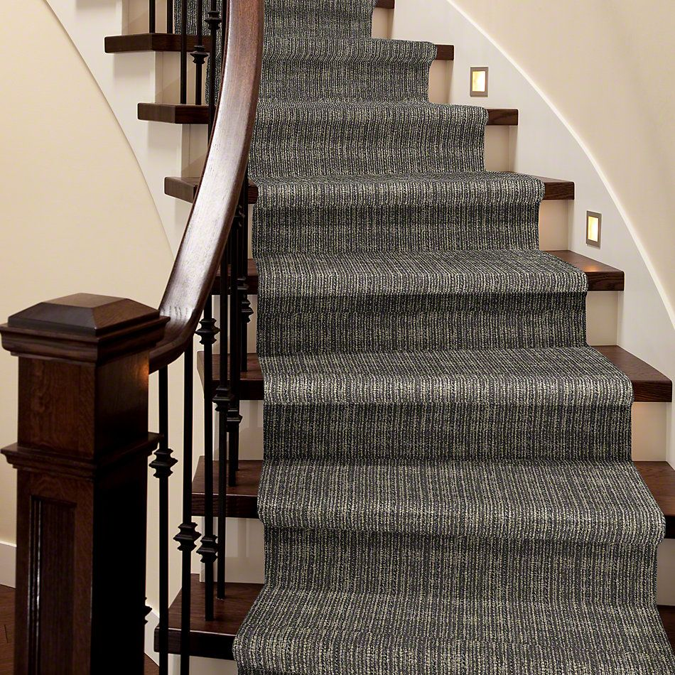 Philadelphia Commercial Common Threads Mesh Weave Pebble 58500_54458
