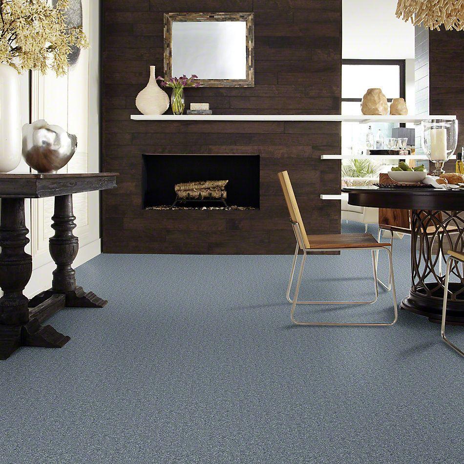 Shaw Floors Dashing II 15′ Castle Grey 58501_A4447