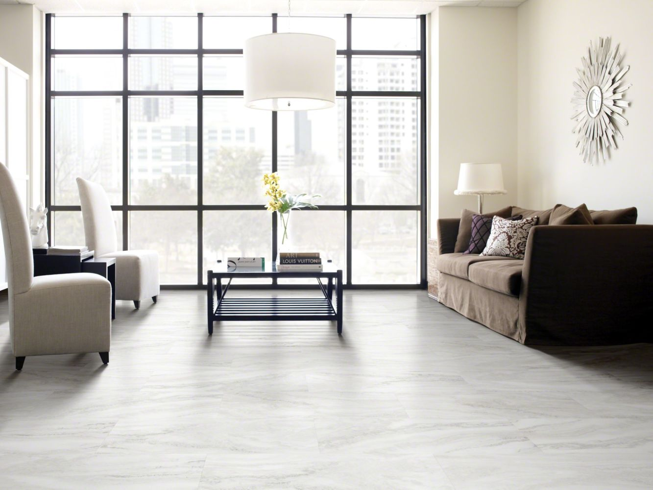 Shaw Floors 5th And Main Ocean Avenue Elite Casanova 00111_5M201
