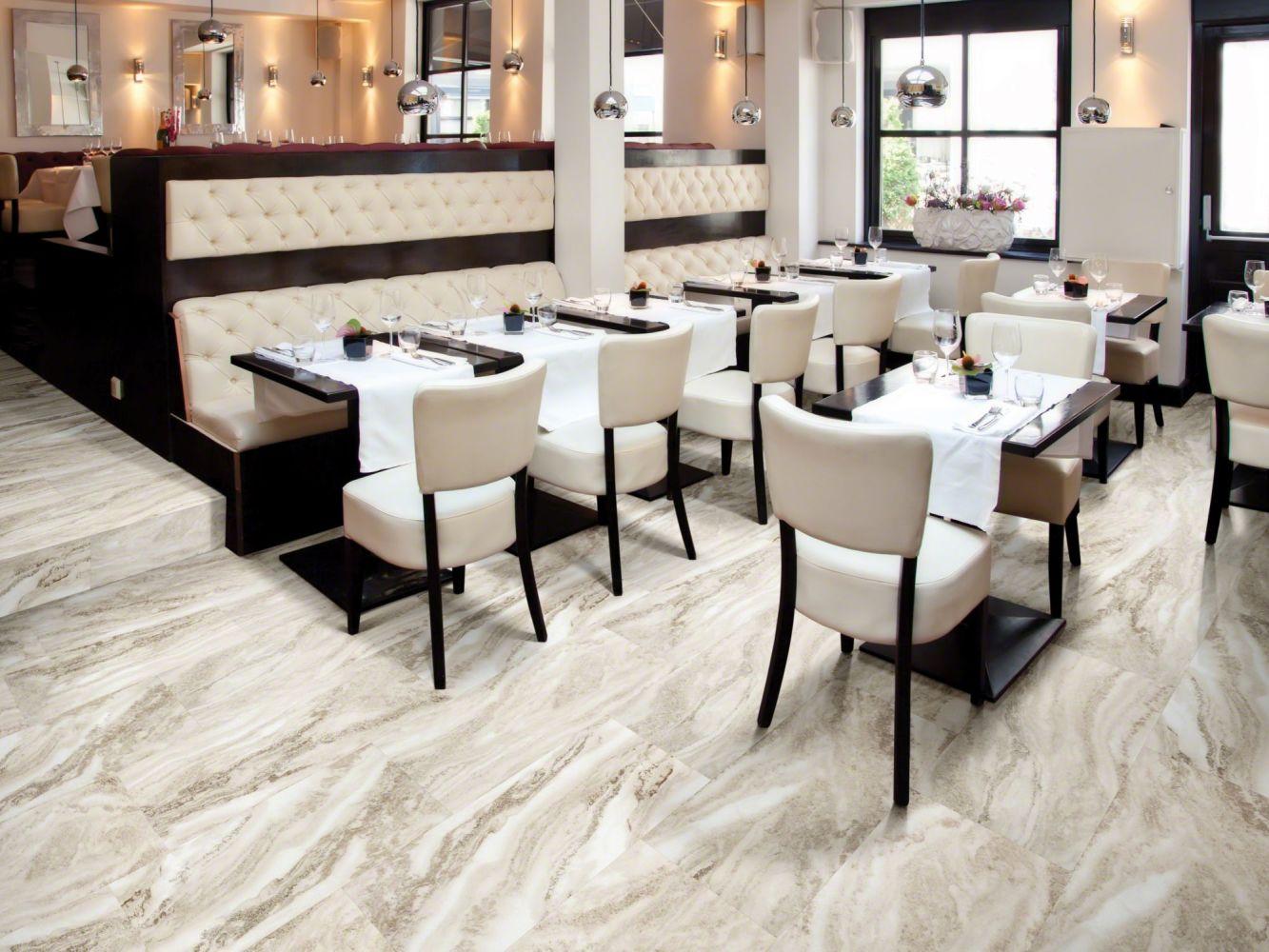Shaw Floors 5th And Main Ocean Avenue Elite Carmelo 00239_5M201