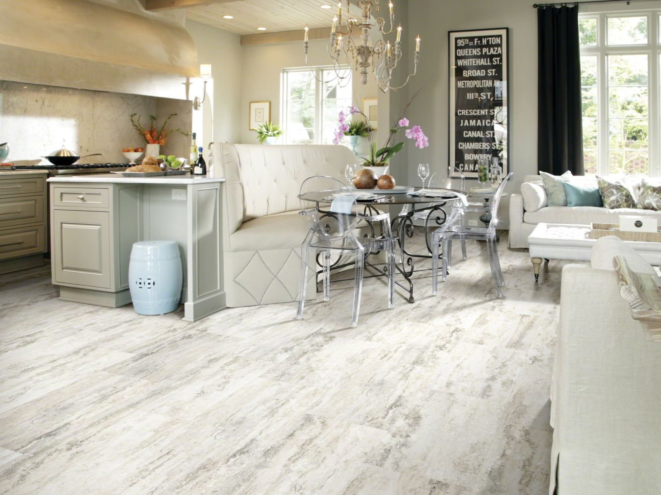 Shaw Floors 5th And Main Newport Beach Drake 00127_5M209