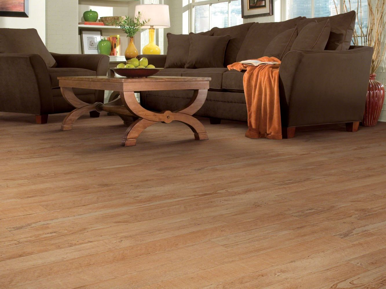 Shaw Floors 5th And Main Rodeo Drive Castello 00201_5M210
