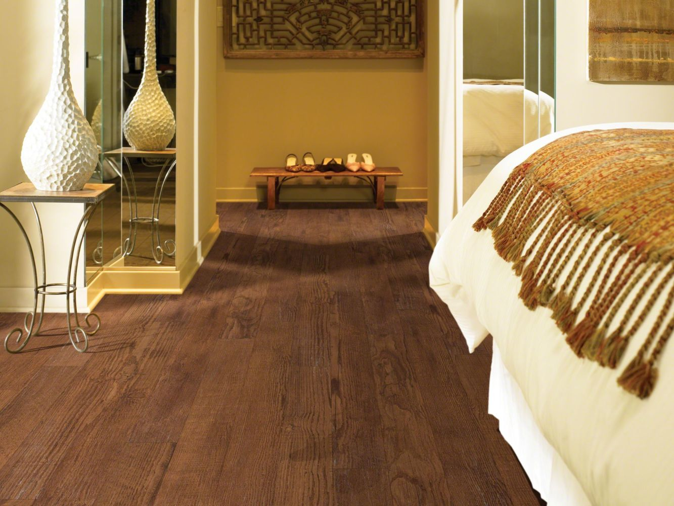 Shaw Floors 5th And Main Rodeo Drive Santa Monica 00601_5M210
