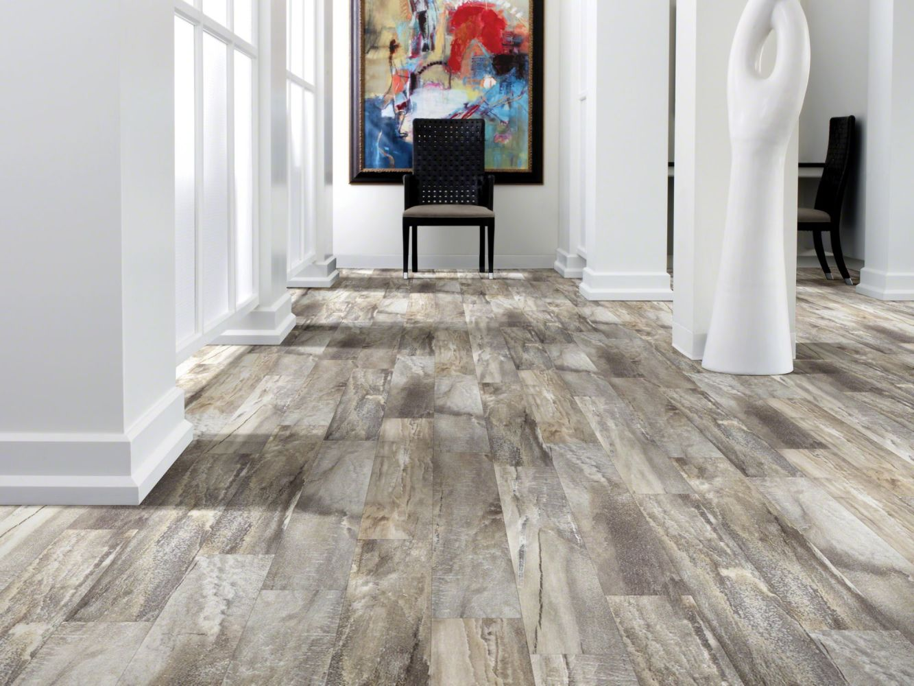 Shaw Floors 5th And Main Wilshire Boulevard Mesa 00546_5M212