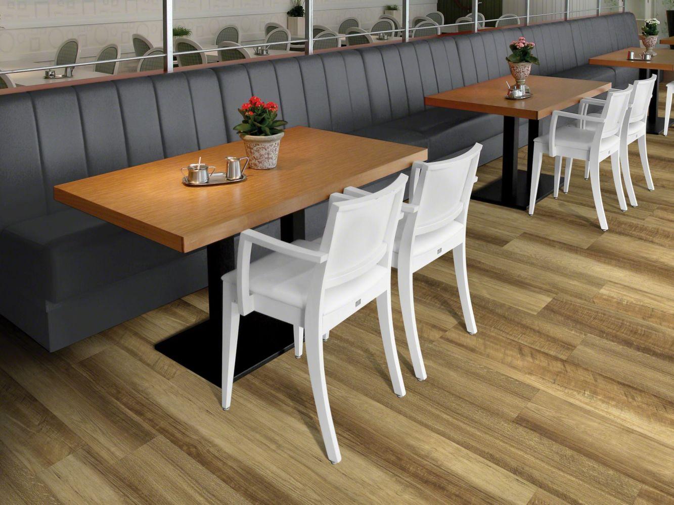 Shaw Floors 5th And Main Designation Joist 00203_5M225