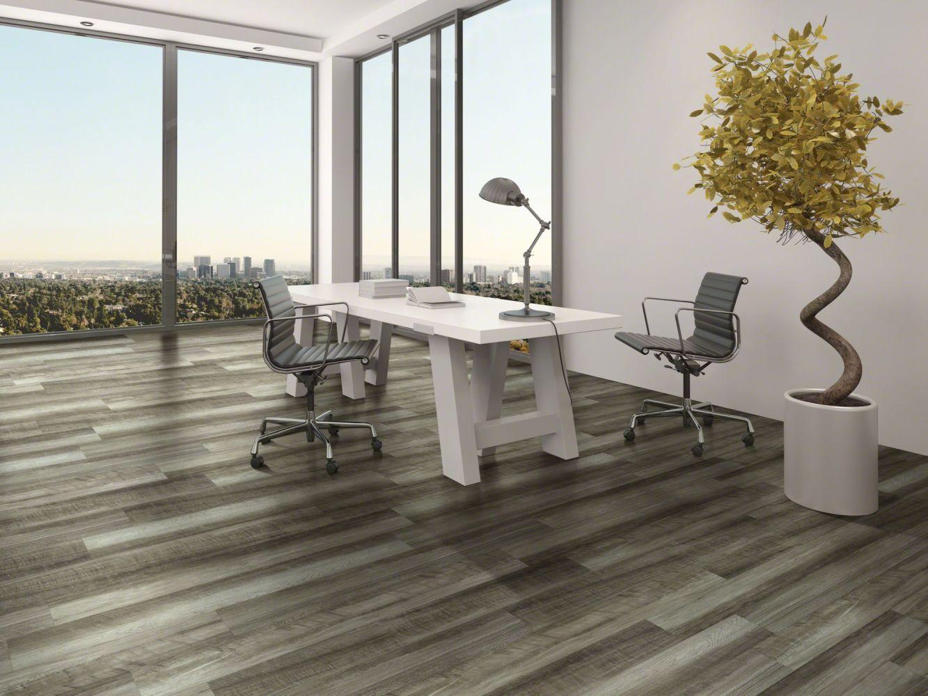 Shaw Floors 5th And Main Designation Macadum 00591_5M225