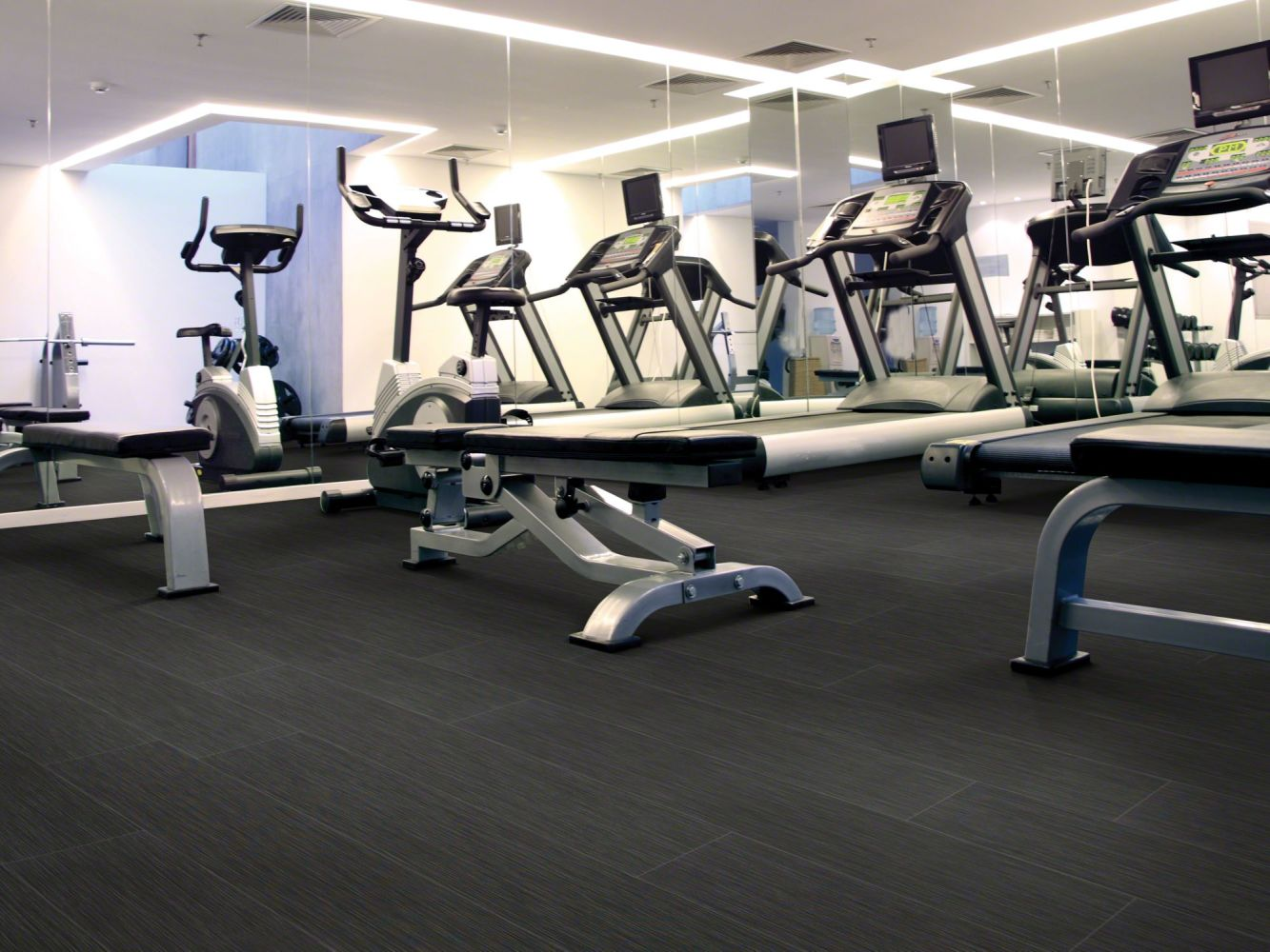 Shaw Floors 5th And Main Designation Chasm 00901_5M225