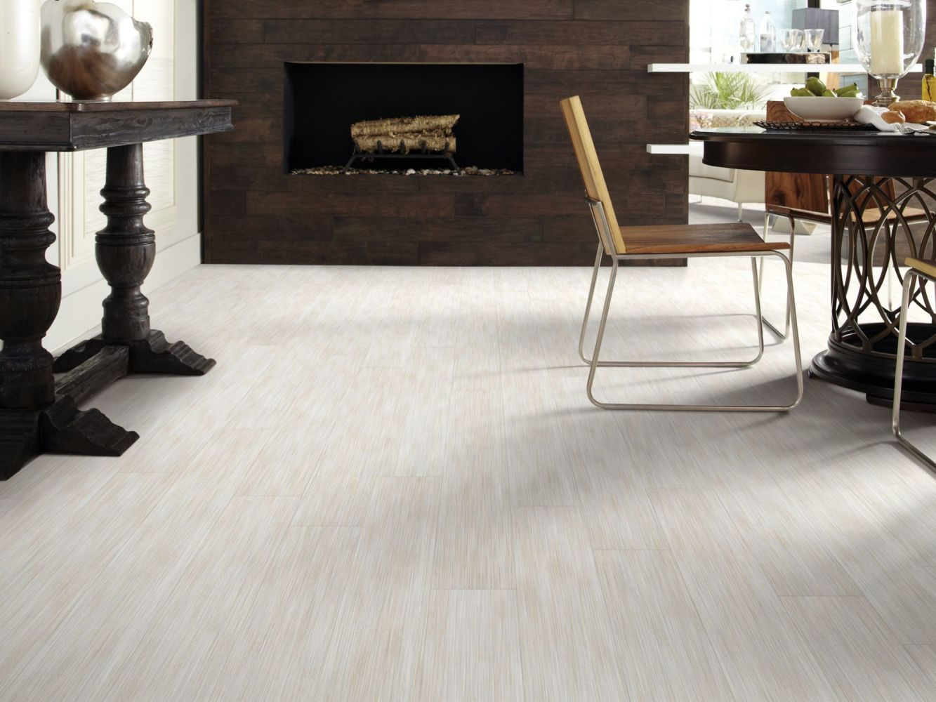 Shaw Floors 5th And Main Encore 12 Inspire 00115_5M300
