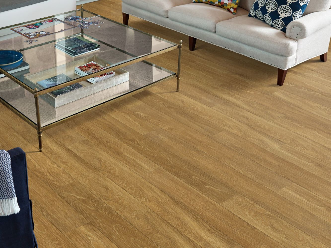 Shaw Floors 5th And Main Symbiotic 20 Reed 00256_5M303