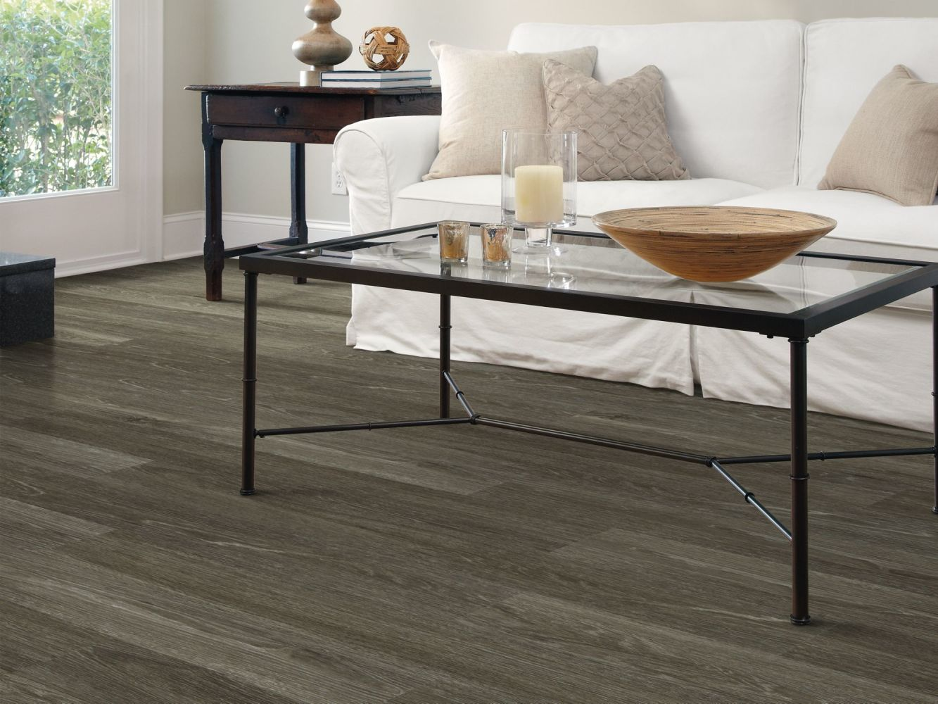 Shaw Floors 5th And Main Symbiotic 20 Carbon 00564_5M303