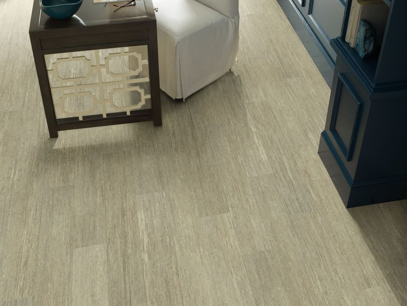 Shaw Floors 5th And Main Symbiotic 30 Flaxen 00216_5M304