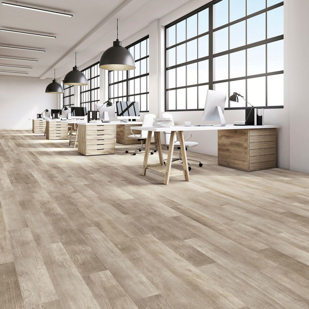 Shaw Floors 5th And Main Symbiotic 5.0 Fir 00174_5M308